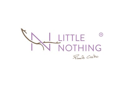 Little Nothing - Paula Castro